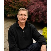 Are You Living in the Past, Present or Future? with Kevin Murphy