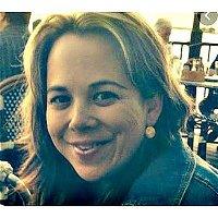 Kathleen Steffey, Sales and Marketing Recruiter