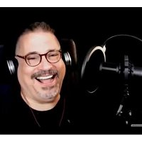 Neil Lebovits, Staffing Industry Trainer