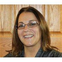 Patti Yaritz, Recruiter and Sourcer
