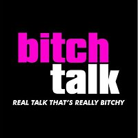 Bitch Talk - Is Porn Addiction Really a Thing?