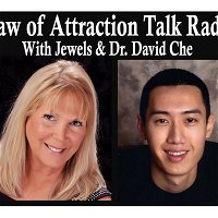 Dr. David Che Returns to Answer Jewels' Questions!