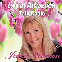 Why Doesn't the Law of Attraction Work for You?