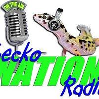 Rescuing Reptiles with Sheryl Lynn Mitchell of Scaly Tails Rescue
