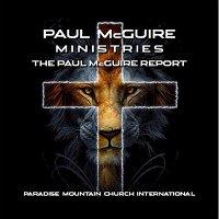TPMR 01/20/21 | THE PAUL McGUIRE REPORT #4-1196