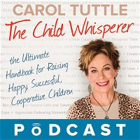 Simple Organization Tips for Your Type 4 Child