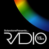 Pure Trance Radio Podcast 258X - ft. Trinitro
