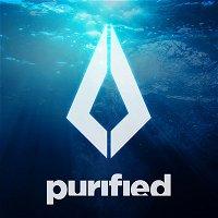 Purified Radio 213