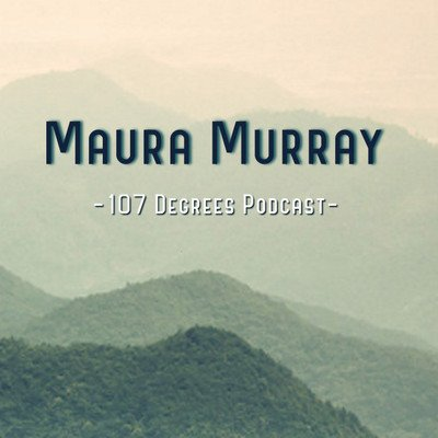 Maura Murray (107 Degrees) Podcast