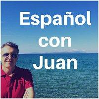 España, un país para turistas