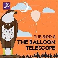 The Bird and The Balloon Telescope