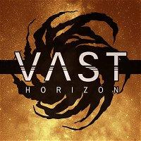 919 - VAST Horizon Crossover
