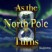 935 - Santa's Twin | As The North Pole Turns Chronicles