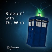 909 - Evolution of the Daleks | Sleeping With Doctor Who S3 E5