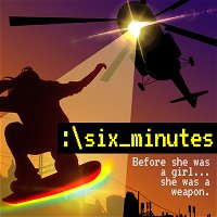 EP199: Six Minutes Setting the Trap