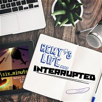 Remy's Life Interrupted: EP121 and The Hollow!