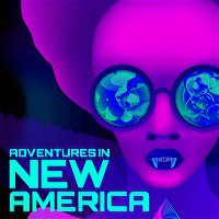 The Adventures in New America Most Glorious and Bountiful Segregated Bonus Audio Track Appeal for Patreon Sponsorship