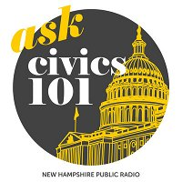 Ask Civics 101: Why do we have the Electoral College?