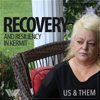 Recovery and Resiliency in Kermit