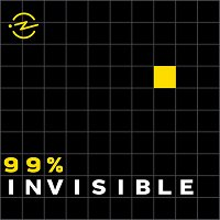 437- Science Vs Snakes