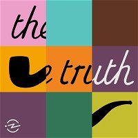 How We Make The Truth