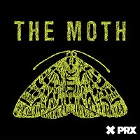 The Moth Radio Hour: Live from Boston