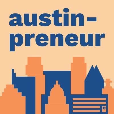 Austinpreneur