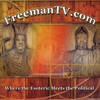 The Free Zone w/ Freeman Fly