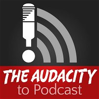 Are There Too Many Podcasts?