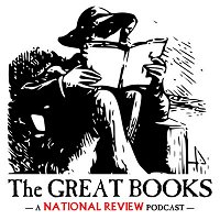 Episode 148: 'The Old Man and the Sea' by Ernest Hemingway
