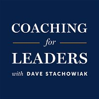 489: Responding to an Acquisition, with Bonni Stachowiak