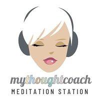 Post Traumatic Childhood Meditation