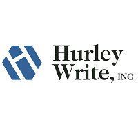 Writing Usable Documents
