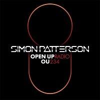 Simon Patterson - Open Up - 234