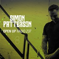 Open Up 237