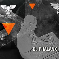 DJ Phalanx - 2021 Easter State Control Sessions