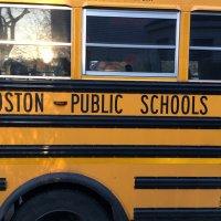 #116 Not Your Parents' School Desegregation