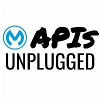 APIs Unplugged - S2 E9 - API Myths & Legends