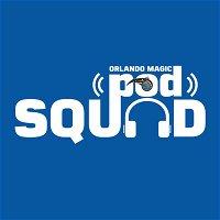 Pod Squad Draft Preview pres. by AdventHealth  - Matt Lloyd - 7-21-21