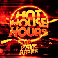 Hot House Hours Podcast 074