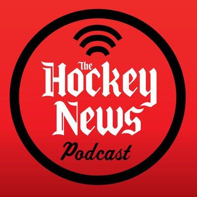 The Hockey News Podcast