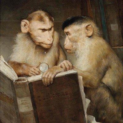Writing F(r)iction