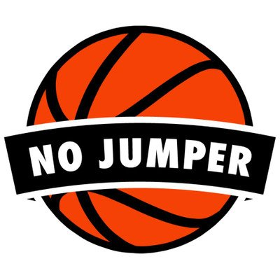 No Jumper