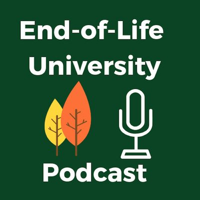 End-of-Life University