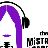 The Mistress Carrie 'Sit Rep' 11-19-2020