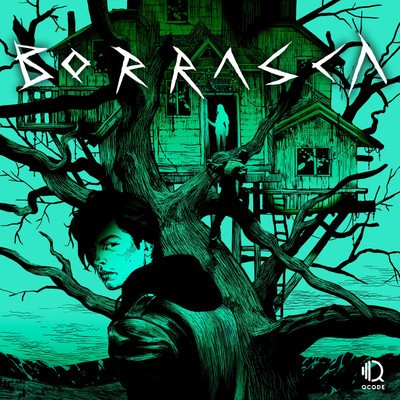 Borrasca