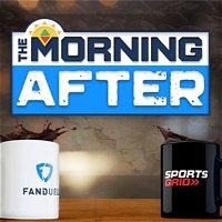 7/26 Hour 3: NBA Draft, Olympics Mens Basketball, K-Props, & More