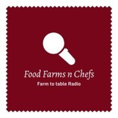 Food Farms & Chefs
