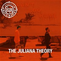 Interview with The Juliana Theory