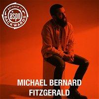 Interview with Michael Bernard Fitzgerald